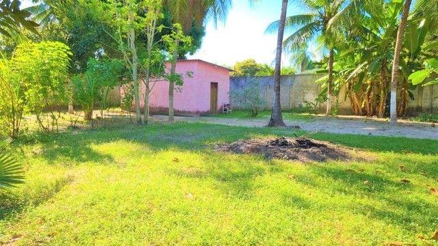 Sítio à venda, 6058 m² por R$ 1.000.000,00 - Jacunda - Aquiraz/CE - Foto 9