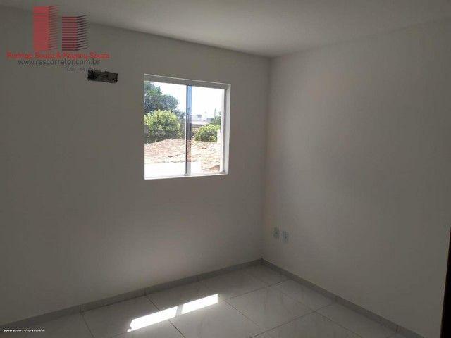 Apartamento para Venda em João Pessoa, Valentina de Figueiredo, 2 dormitórios, 1 suíte, 1  - Foto 8