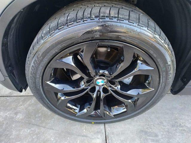 BMW X6 Xdrive 35I FG21 - Foto 16