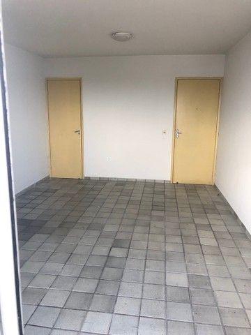 Apartamento com 3 quartos, Mangabeiras  - Foto 4