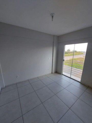 Apartamento próximo a Uninorte - Foto 12