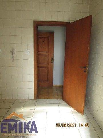 Apartamento com 2 quarto(s) no bairro Jard. das Americas em Cuiabá - MT - Foto 13