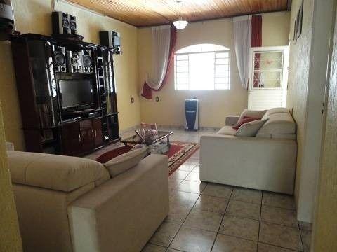 Casa nos Aflitos  - Foto 2