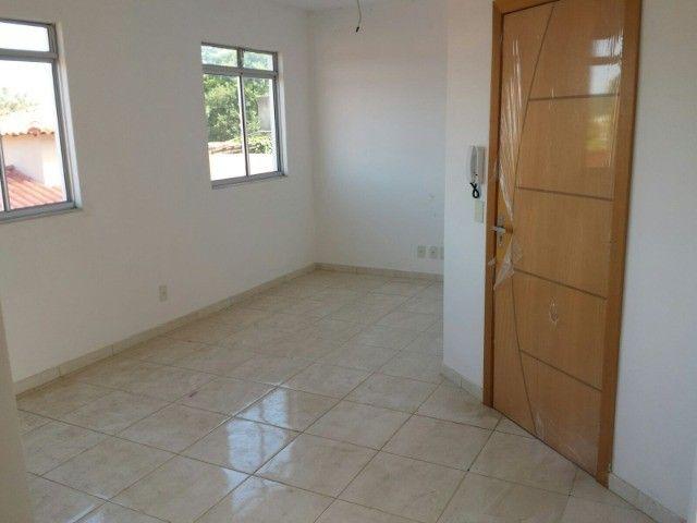 Alugue apartamento 2 quarto - Região Nacional  - Foto 13