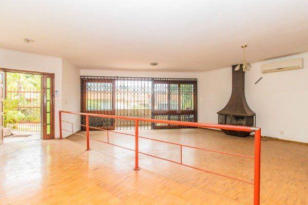 Casa à venda com 3 dormitórios em Chácara das pedras, Porto alegre cod:GS3490 - Foto 3