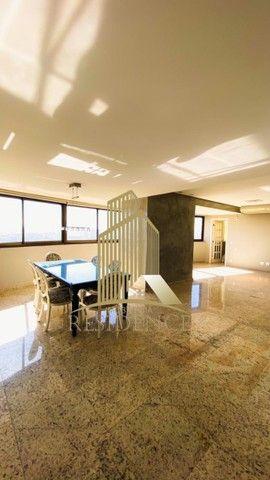 Cobertura Reformada - Maison São George  - Foto 2