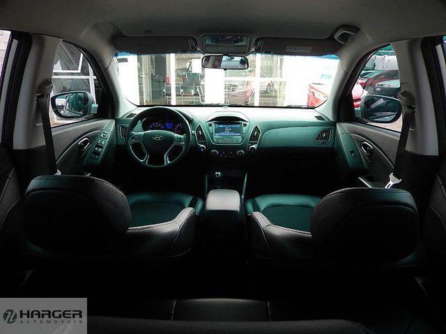 Hyundai ix35 GL 2.0 - Foto 14