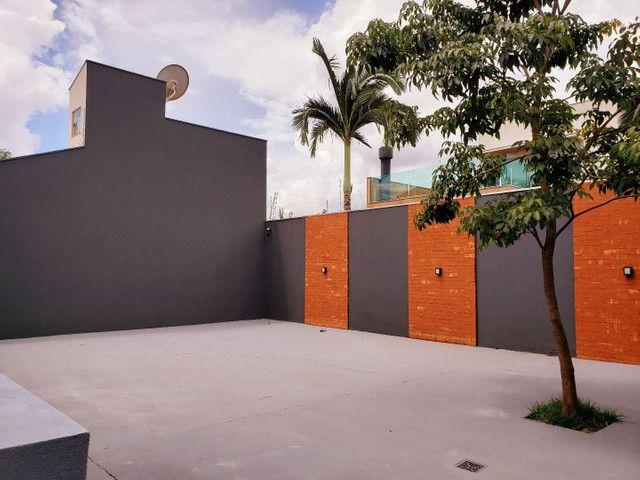 Casa Térrea no Vila Morumbi/Rita Vieira - Foto 17