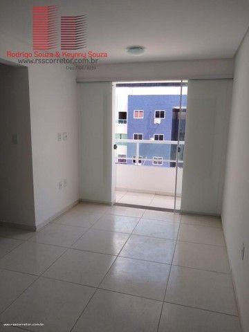 Apartamento para Venda em João Pessoa, Cristo Redentor, 2 dormitórios, 1 banheiro, 1 vaga - Foto 2