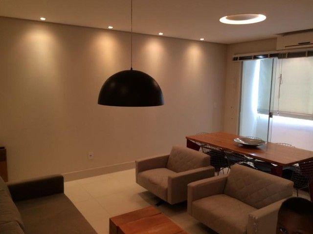 Apartamento com 3 quarto(s) no bairro Centro em Cuiabá - MT - Foto 19