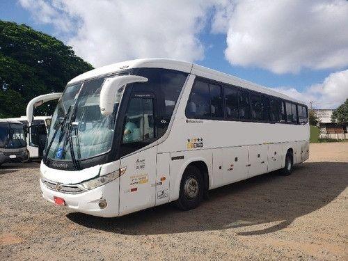 MB Viaggio 1050 G7 2010