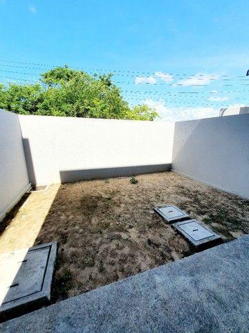 Duplex Novinhos no Eusébio  - Foto 7