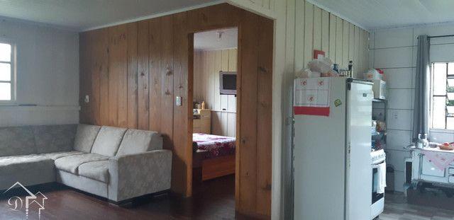 Chácara à venda com 2 dormitórios em Tomazetti, Santa maria cod:10136 - Foto 5