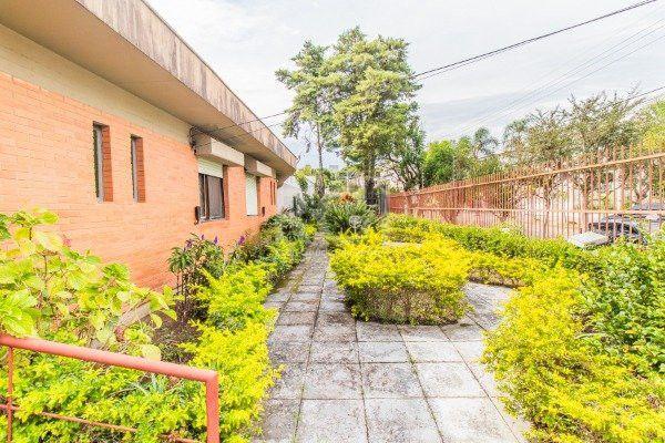 Casa à venda com 3 dormitórios em Chácara das pedras, Porto alegre cod:GS3490 - Foto 14