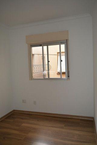 Apartamento 02 dormitórios para alugar em Santa Maria de frente com Sacada Garagem - ed Sa - Foto 11