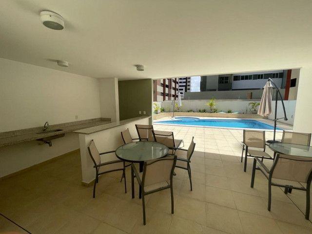 Apartamento 4 quartos na Ponta Verde  - Foto 4