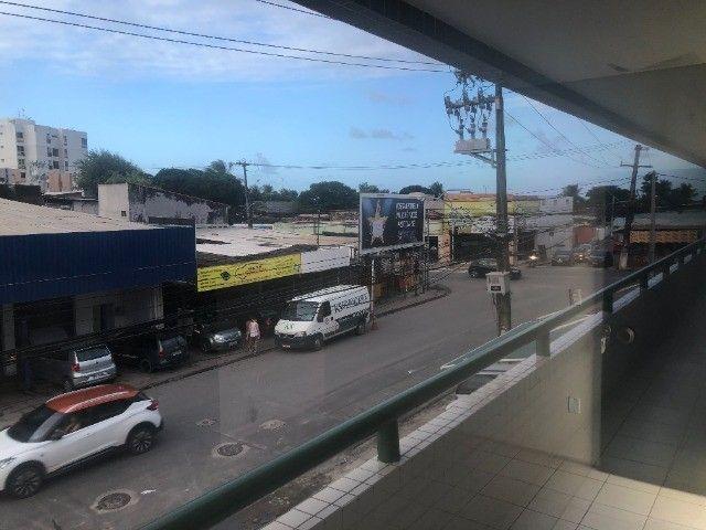 Sala Comercial em Olinda - Foto 4