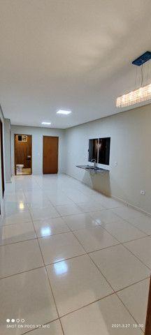 Linda - 01 apartamento - 02 quartos - excelente espaço, documento ok para Financiamento - Foto 20