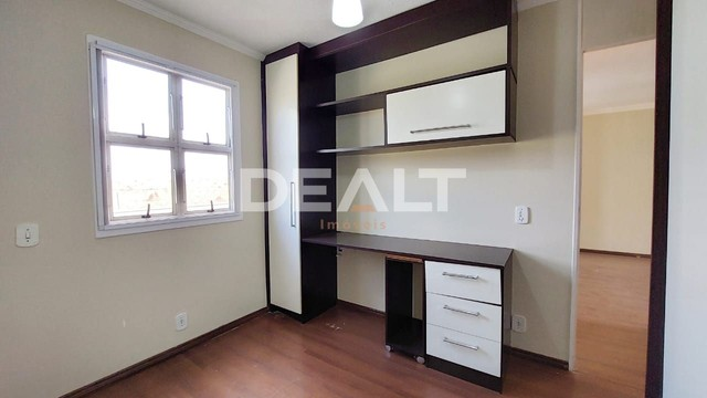 Apartamento com 2 dormitórios à venda, 46 m² por R$ 200.000,00 - Parque Villa Flores - Sum - Foto 7
