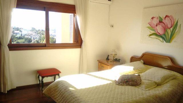 Casa 3 dormitórios - Cruz Alta - Aceita dação de imóvel na Capital - Foto 14