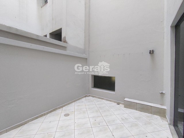 Apartamento para aluguel, 3 quartos, 1 suíte, 1 vaga, CATALAO - Divinópolis/MG - Foto 3