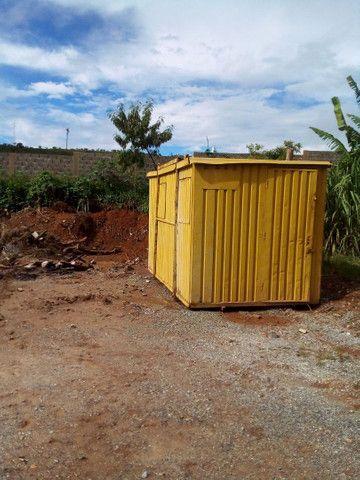 Container barato - Foto 2