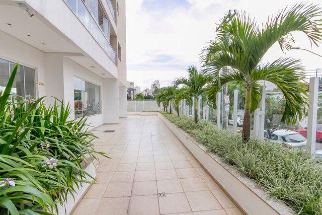 Apartamento à venda com 2 dormitórios em Setor oeste, Goiânia cod:19932 - Foto 14