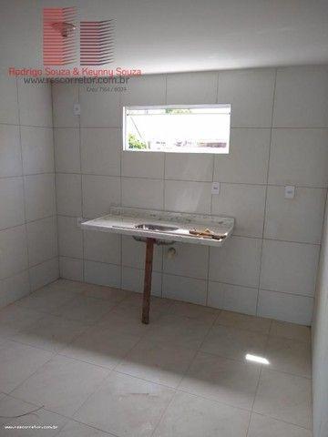 Apartamento para Venda em João Pessoa, Mangabeira, 2 dormitórios, 1 suíte, 1 banheiro, 1 v - Foto 10