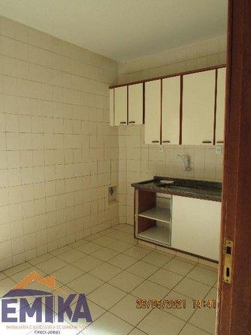 Apartamento com 2 quarto(s) no bairro Jard. das Americas em Cuiabá - MT - Foto 5