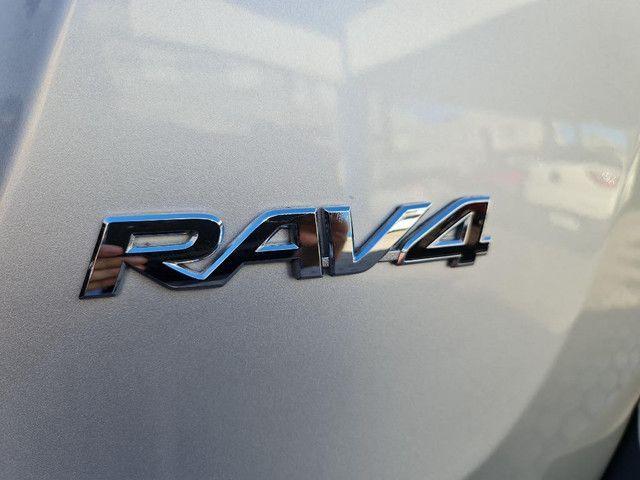 Toyota RAV-4 2.0 L 4X2 AUT - Foto 16