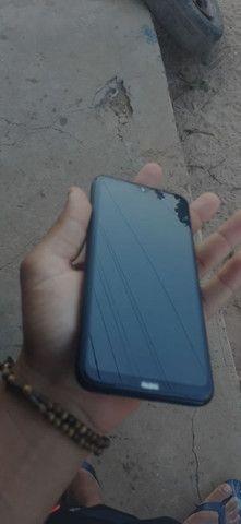Xiaome redmi not 8 - Foto 4