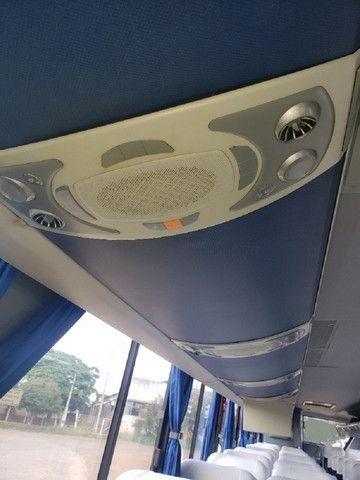 MB Viaggio 1050 G7 2010 - Foto 3