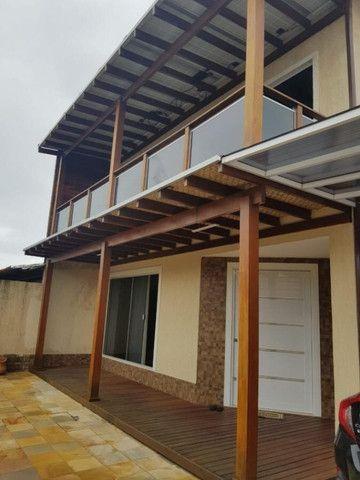 Casa em São pedro da Aldeia  - Foto 17