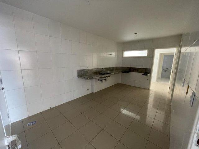 Apartamento 4 quartos na Ponta Verde  - Foto 13