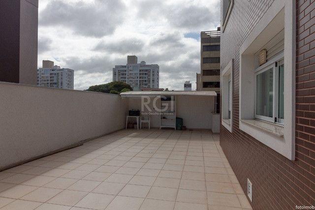 Casa à venda com 3 dormitórios em Jardim lindóia, Porto alegre cod:LI50879755 - Foto 8