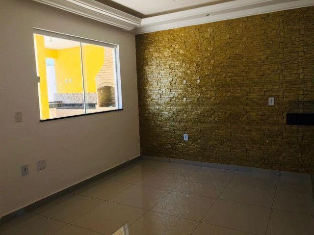 Casa nova em ão pedro da Aldeia - Foto 15