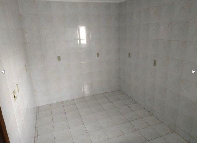 Vendo apartamento em Santo Ângelo  - Foto 4