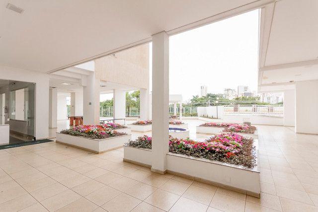 Apartamento à venda com 2 dormitórios em Setor oeste, Goiânia cod:19932 - Foto 15
