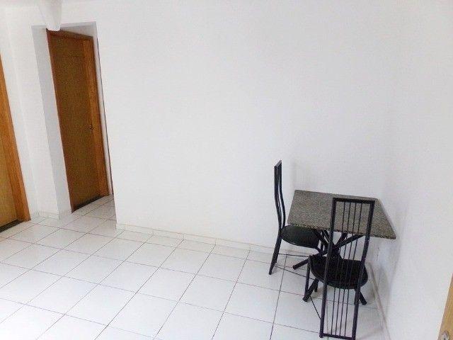 Apto 02 quartos em Marambaia - Foto 10