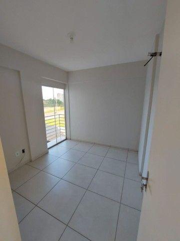 Apartamento próximo a Uninorte - Foto 6