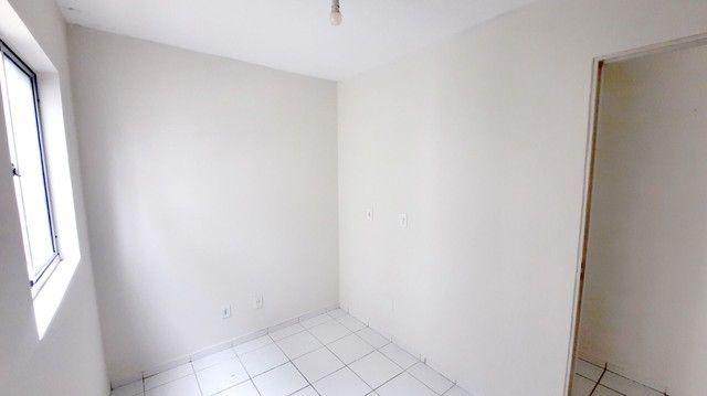 Apartamento 2 quartos, 47 m² por R$ 115.000 - Santa Lúcia - Maceió/AL - Foto 8