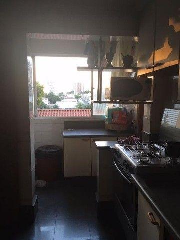 Apartamento com 3 quarto(s) no bairro Centro Sul em Cuiabá - MT - Foto 12