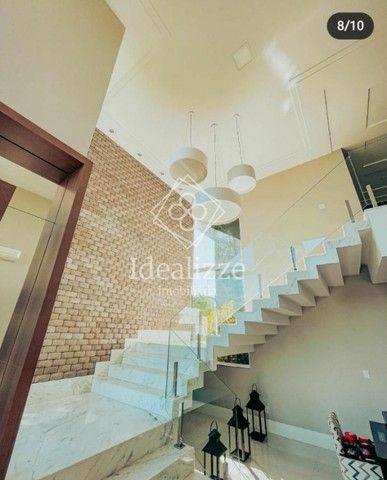 IMO.1025 Casa para venda Jardim Belvedere-Volta Redonda, 4 quartos - Foto 7