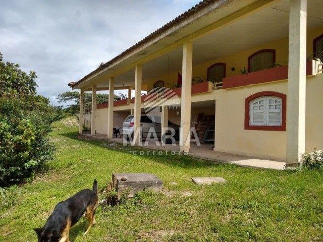 Casa solta para locação anual em Gravatá/PE! código:4066 - Foto 2