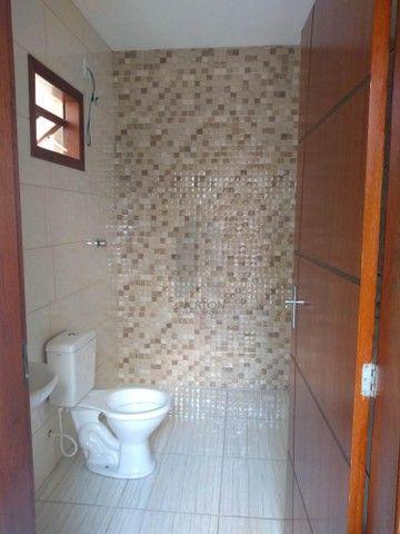 Casa à venda com 2 dormitórios em Pinheiro machado, Santa maria cod:4731114557 - Foto 10