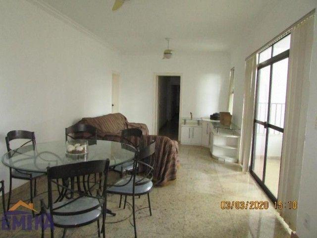 Apartamento com 4 quarto(s) no bairro Jardim Aclimacao em Cuiabá - MT - Foto 10