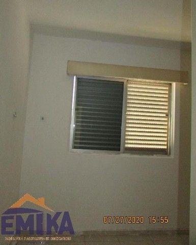 Apartamento com 3 quarto(s) no bairro Araes em Cuiabá - MT - Foto 11