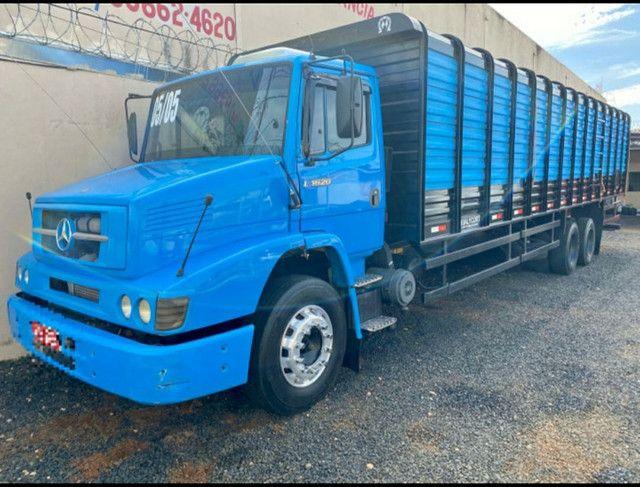 Adquire o caminhão parcelado - Foto 2
