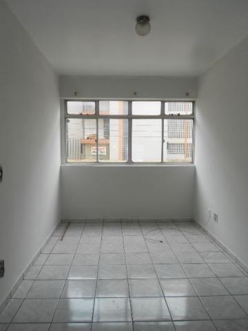 Apartamento no centro de Taguatinga por R 660,00