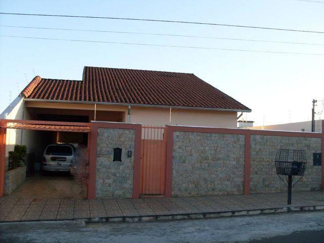 Casa no Maria Parreira, 3 quartos